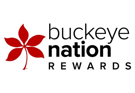 Buckeye Nation Rewards